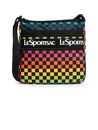Lesportsac Candace North South Crossbody Bag
