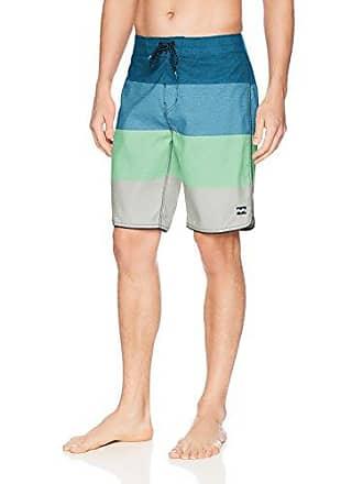 07161f18b2 Billabong® Swim Trunks − Sale: up to −45% | Stylight