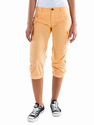 64e9cfe4c1cd3c Cargo Shorts für Damen − Jetzt: bis zu −68% | Stylight