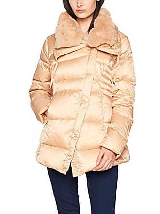 Silvian Heach® Mode − Sale  jetzt bis zu −57%   Stylight 9fd77b1d1c