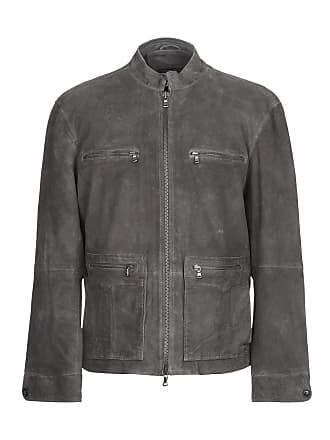 JOHN VARVATOS U.S.A. COATS & JACKETS - Jackets su YOOX.COM