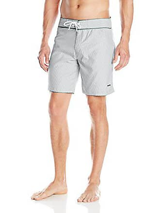 79ba3c9f6fe4b Parke   Ronen® Fashion − 111 Best Sellers from 2 Stores
