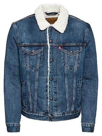 a5885bde16f8 Jeansjacken für Herren kaufen − 816 Produkte   Stylight