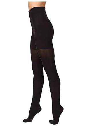 a68c963e703e09 Hue® Sheer Tights: Must-Haves on Sale up to −54% | Stylight