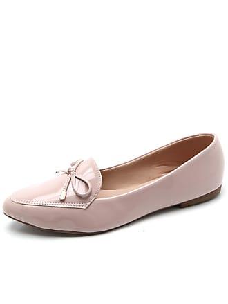 e3dde1c852 Sapatos Fechados Dafiti Feminino  com até −79% na Stylight