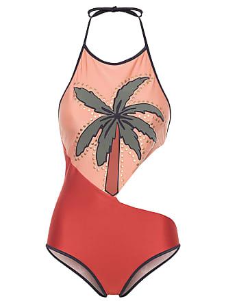5e29ca5fb Moda Praia de Água de Coco®: Agora com até −75% | Stylight