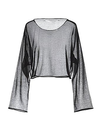Isabel Benenato KNITWEAR - Sweaters su YOOX.COM