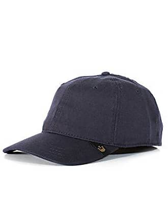 d7f42da00d29b Goorin Brothers® Baseball Caps  Must-Haves on Sale up to −63 ...