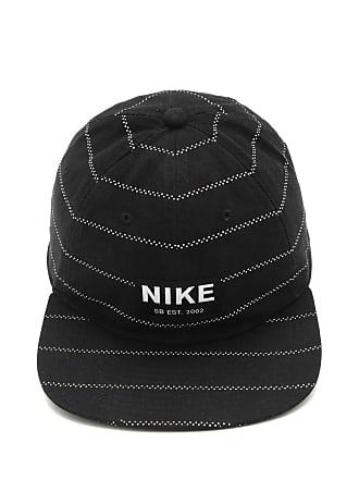663ef0edd8 Bonés de Nike®: Agora com até −44% | Stylight