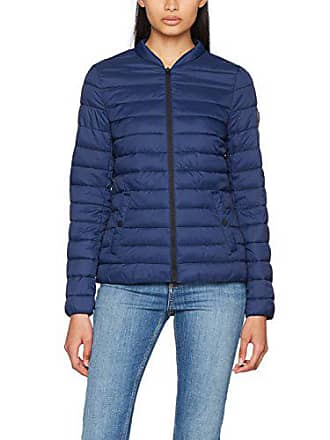 EDC by Esprit® Winterjacken: Shoppe bis zu −21% | Stylight