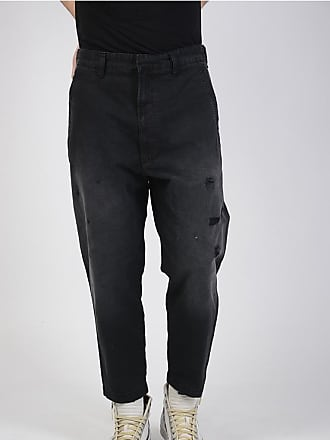 the best attitude 58291 94c5a Pantaloni da Uomo Diesel | Stylight