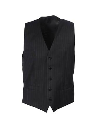 Abiti Uomo Dolce   Gabbana®  Acquista fino a −70%  8879425626f