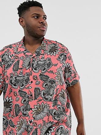 Chemises Jacamo pour Hommes : 10 articles | Stylight
