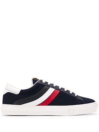 e524f22dc95f8 Moncler Shoes for Men: Browse 76+ Items | Stylight