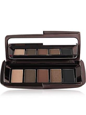 Hourglass Graphik Eyeshadow Palette - Vista - Brown