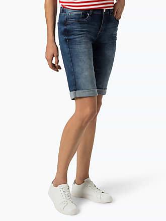 e211b7b181a851 Shorts (Festival) von 1152 Marken online kaufen | Stylight