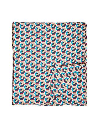 La DoubleJ Small Tablecloth
