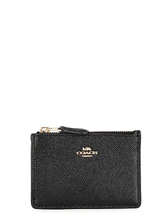 9549ead2ef2a Women's Coach® Wallets: Now up to −50% | Stylight