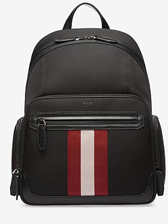 e26d924557 Bally® Rucksacks  Must-Haves on Sale at £390.00+