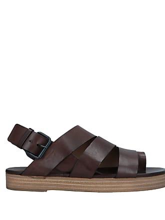 d05f0990c77 Marsèll FOOTWEAR - Toe strap sandals su YOOX.COM