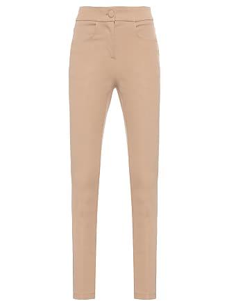 9a52a16cd Le Lis Blanc Deux® Calças De Pantalonas: Compre com até −60%   Stylight