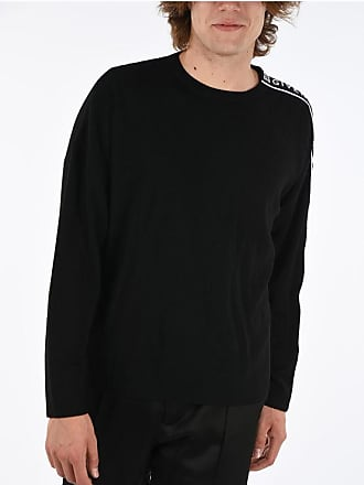 Givenchy wool crew-neck sweater Größe M
