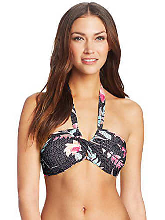 f9460f6c9e Seafolly® Bandeau Bikinis  Must-Haves on Sale up to −80%