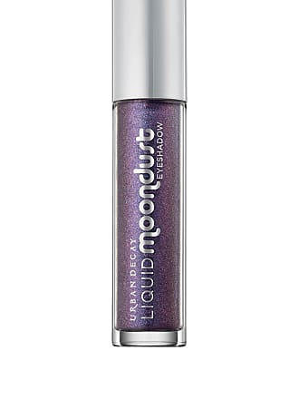 Urban Decay Liquid Moondust Cream Eyeshadow - Magnetic