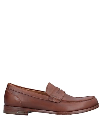 Dsquared2 CHAUSSURES Dsquared2 Mocassins CHAUSSURES Dsquared2 Mocassins Dsquared2 CHAUSSURES CHAUSSURES Mocassins Mocassins Dsquared2 gwqxv48C
