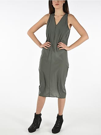 e2099e66678 Rick Owens® Dresses  Must-Haves on Sale up to −80%