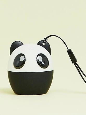 ThumbsUp! Swipe panda mini bluetooth speaker-Multi