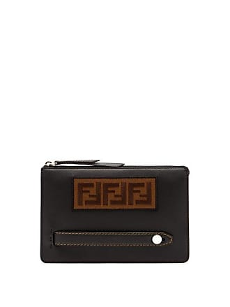 Fendi® Clutches  Must-Haves on Sale up to −50%  6c7f08a6864ac