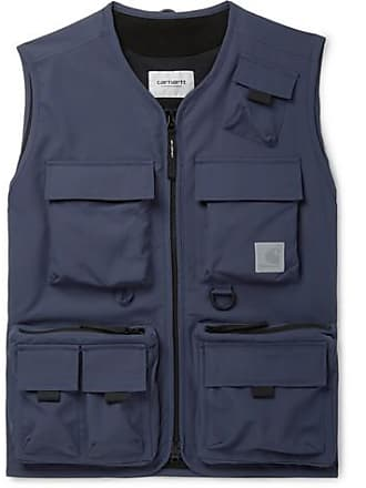 976dec1f0937 Gilets − Now  4501 Items up to −70%
