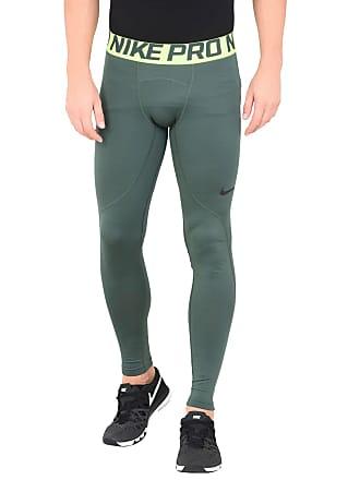 e5690599f4b Leggings van Nike®: Nu tot −36%   Stylight