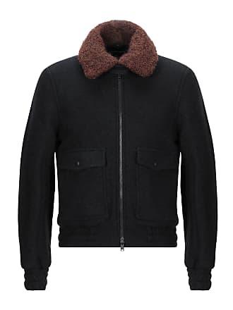 Roberto Collina COATS & JACKETS - Jackets su YOOX.COM