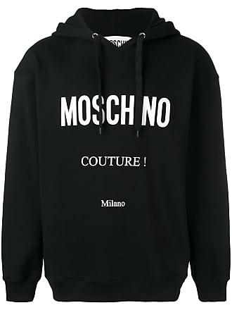 9a5f1387c2e8a Vêtements Moschino®   Achetez jusqu à −71%   Stylight