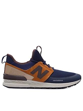 Sapatos New Balance Masculino  312 + Itens   Stylight e8b42e675a