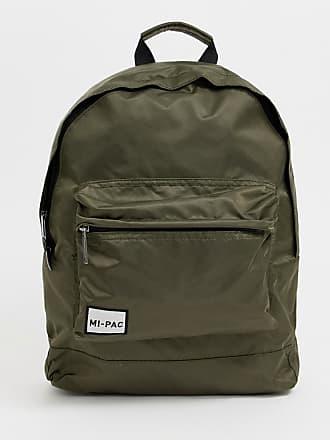 b320b07f6241f Mi Pac Taschen  Bis zu bis zu −31% reduziert