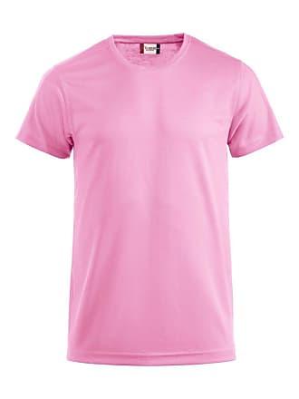 dcdf8559e Clique Clique Mens Functional Polyester T-Shirt. The T-Shirt for Sport,