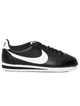 Nike Tênis Classic Cortez Leather NIKE - Preto