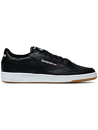 Men s Reebok® Leather Shoes − Shop now up to −70%  185d8296c