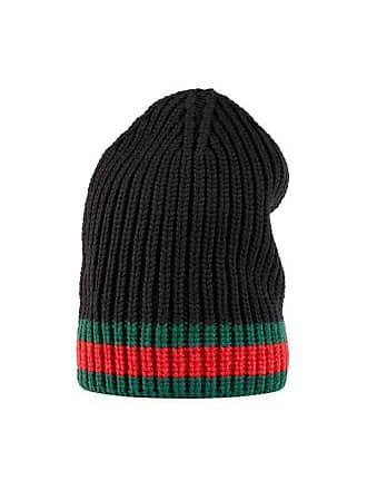 Gucci Winter Hats  Browse 9 Products at USD  310.00+  a90e647687a6