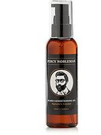 Percy Nobleman Signature Scented Beard Conditioning Oil
