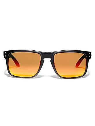 Oakley Holbrook rectangular sunglasses