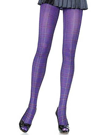 aafe8233447bd Amazon Opaque Tights: Browse 83 Products at USD $2.53+ | Stylight