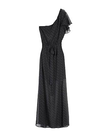 Style Deal du moment : Robes Maje jusqu'à 60% | Stylight