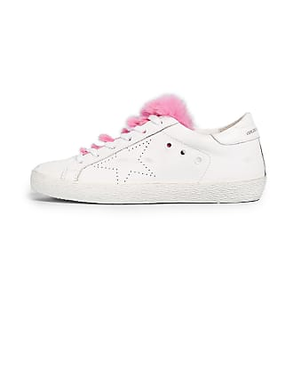 womens converse high top sneakers now up to 38 stylight Famolare Shoes golden goose superstar sneakers