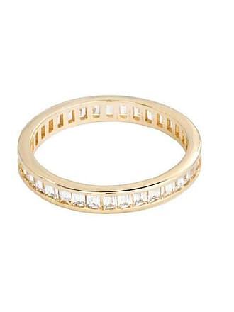 Shashi Suzi Ring
