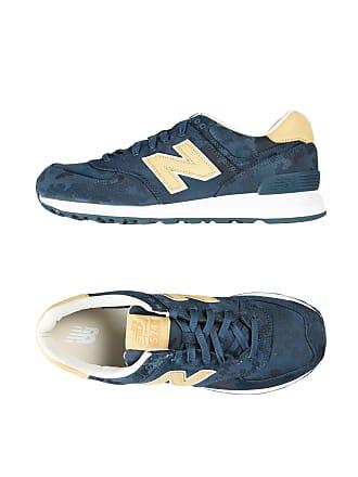 67b63a1c3c9 Sneakers met Camouflage patroon: Shop 7 Merken tot −50% | Stylight