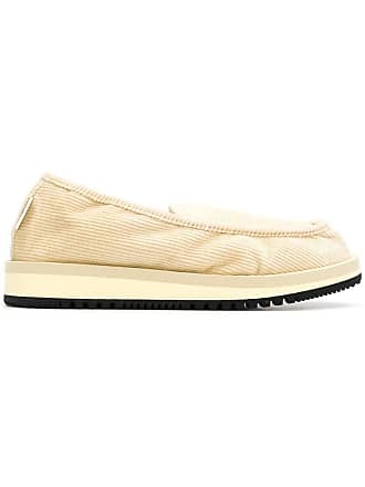 10a031caa09e Suicoke® Shoes  Must-Haves on Sale up to −70%
